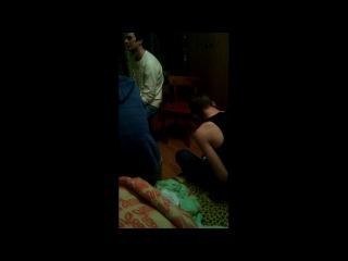 пьяная яна видео-ию2