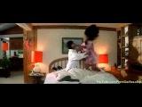 Непохищенная невеста- клип 2