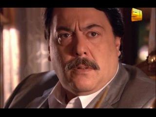 Lubov i Nakazanie - Episode 4 - l_f25334e9