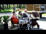 О погоде в Воронеже